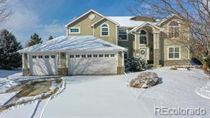 3180  Twin Heron Court Fort Collins, CO 80528
