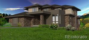 1425 W 141st Way Westminster, CO 80023