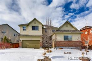 3417  Falling Star Place