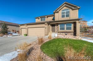 15539  Colorado Central Way
