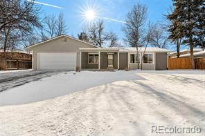 729  Oxford Lane Fort Collins, CO 80525