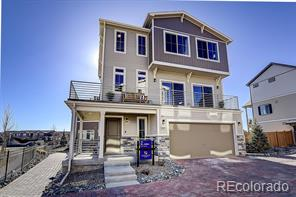 3780  Summerwood Way Johnstown, CO 80534