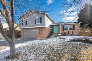 5670 W 110th Place