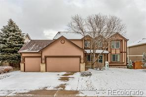 9280  Lark Sparrow Trail