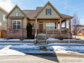 5590 W 97th Avenue Westminster, CO 80020