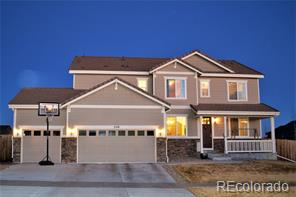 550 N 45th Avenue Brighton, CO 80601