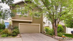 767  Thornwood Circle Longmont, CO 80503
