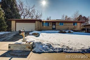 12186 W 7th Place