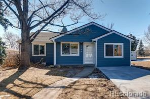 7190 W 24th Place