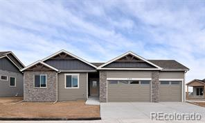 64  Turnberry Drive Windsor, CO 80550