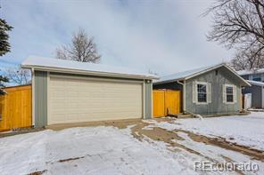 6521 W 95th Place