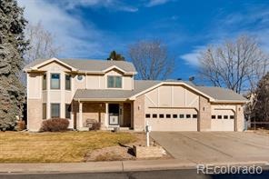9683 W 69th Place
