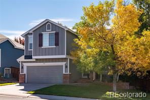 760  Timbervale Trail