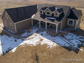 59101  Berry Place Strasburg, CO 80136