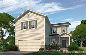 2252  Ruby Avenue Lochbuie, CO 80603