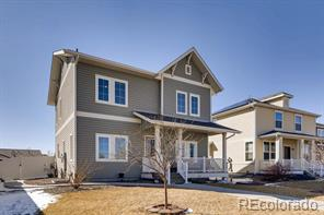 5223  Dunkirk Street Denver, CO 80249