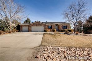 14155  Candlewood Court