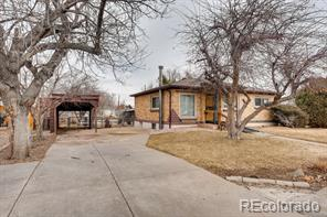 7435 W 45th Place