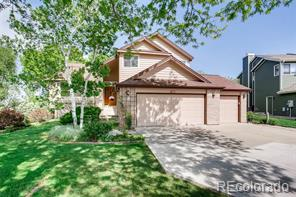 5308  Castle Pines Court