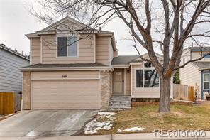 5676 W 115th Place