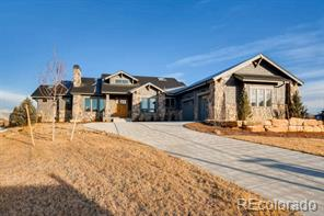 2166  Driver Lane Erie, CO 80516