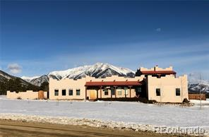 13840  County Road 261d Nathrop, CO 81236