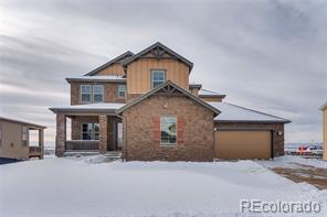 790  Grenville Circle