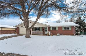 8694 W 67th Place