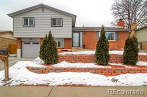 6430 W 108th Place