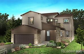 117  Nova Court Erie, CO 80516
