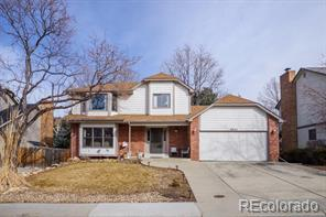 3833 W 99th Place