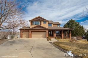 15721 W 79th Place