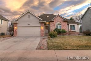 2907  Clay Basket Court