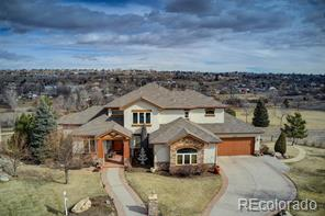 13757 W 76th Place