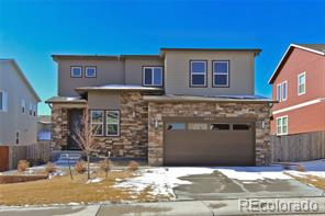 6934 E 133rd Place Thornton, CO 80602