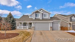4193  Black Feather Trail