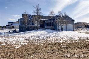2228  Red Maple Circle