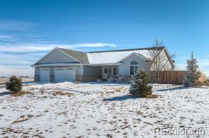 37820 E 147th Place Keenesburg, CO 80643