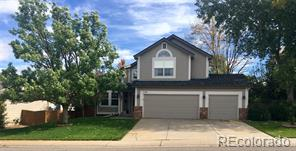 1109  English Sparrow Trail