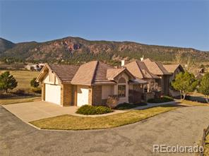820  Forest View Circle