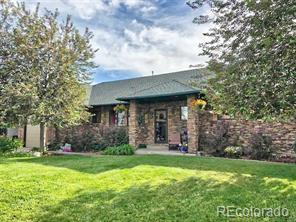 836  Villa View Drive Craig, CO 81625