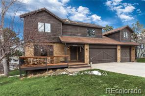 6239  Mad River Court