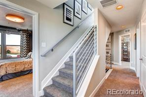 3615  Valleywood Court Johnstown, CO 80534