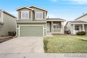 21851  Silver Meadow Circle
