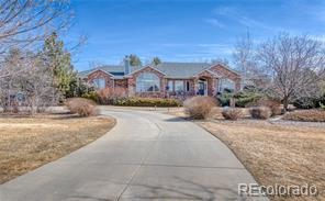 7180  Longview Drive Niwot, CO 80503