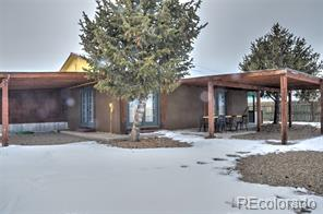 33931  Highway 285 Villa Grove, CO 81155