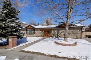 12025 W 34th Place