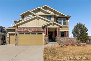 26847 E Davies Place Aurora, CO 80016