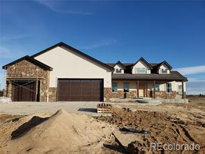 10890  Shadow Pines Road Parker, CO 80138