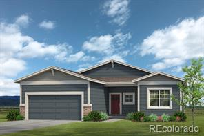 3925  Buckthorn Street Wellington, CO 80549